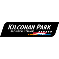 Kilcohan Park Greyhound Stadium. Waterford