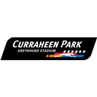 Curraheen Park Greyhound Racing