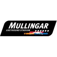 Mullingar Greyhound Stadium. Co. Westmeath
