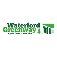 Waterford Greenway Cycle Tours