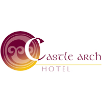 Castle Arch Hotel