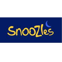 Snoozles Hostels Glaway