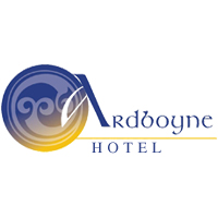 The Ardboyne Hotel