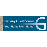 Galway Guesthouses