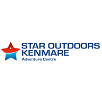 Star Outdoors
