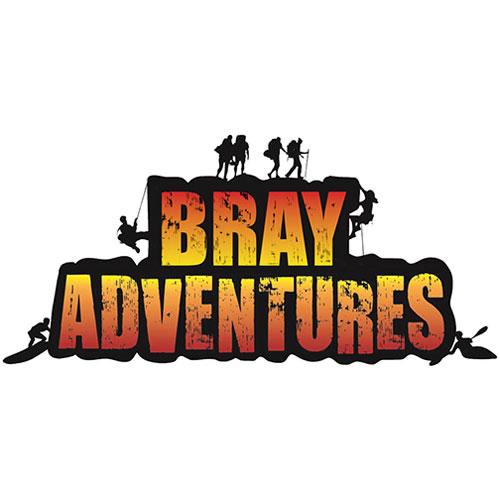 Bray Adventures