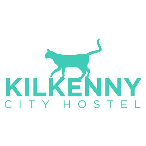 The Kilkenny City Boutique Hostel