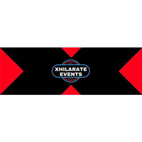Xhilarate Events