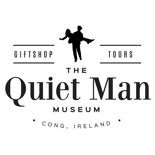 The Quiet Man Museum, Tours, Cinema & Gift Shop