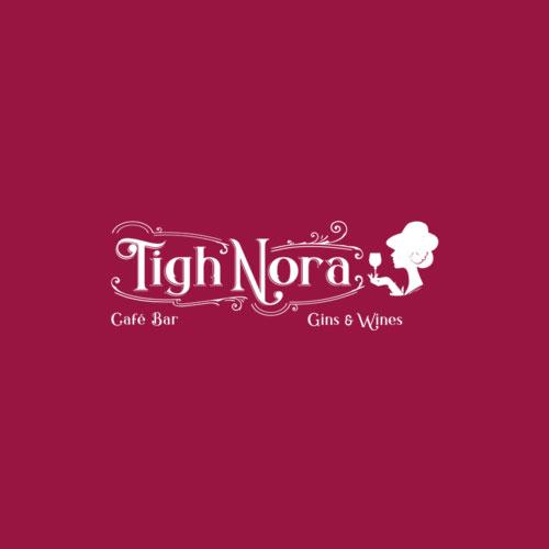 Tigh Nora
