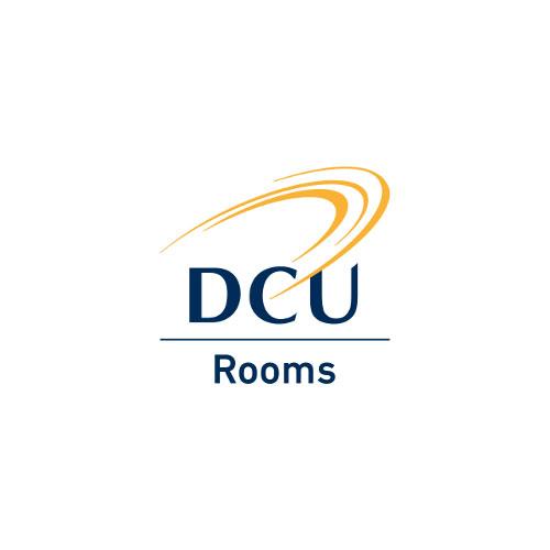 DCU Rooms