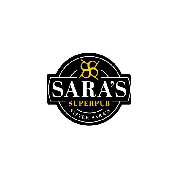 Sister Sara's