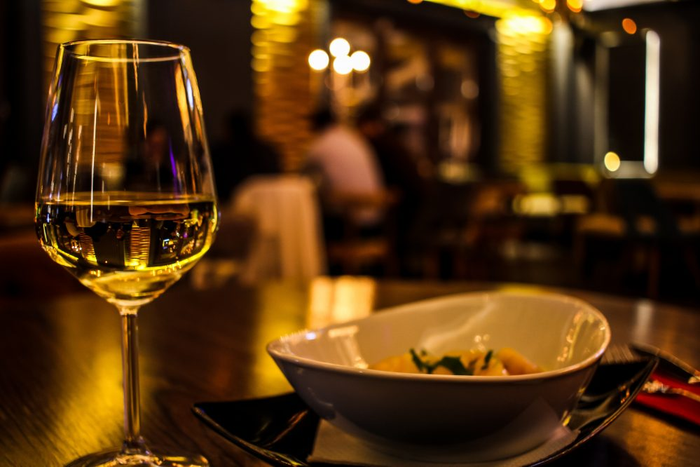 evening-trip-to-carrick-on-shannon-restaurant