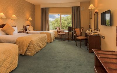 Guide to Killarney Accommodation - Stagit.ie
