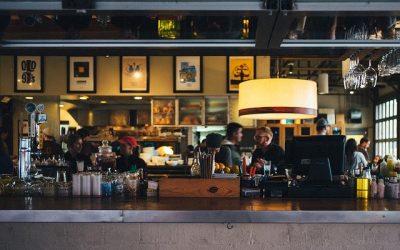 Killarney Top Restaurants - Stagit.ie